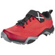Shimano SH-MT5R Shoes red